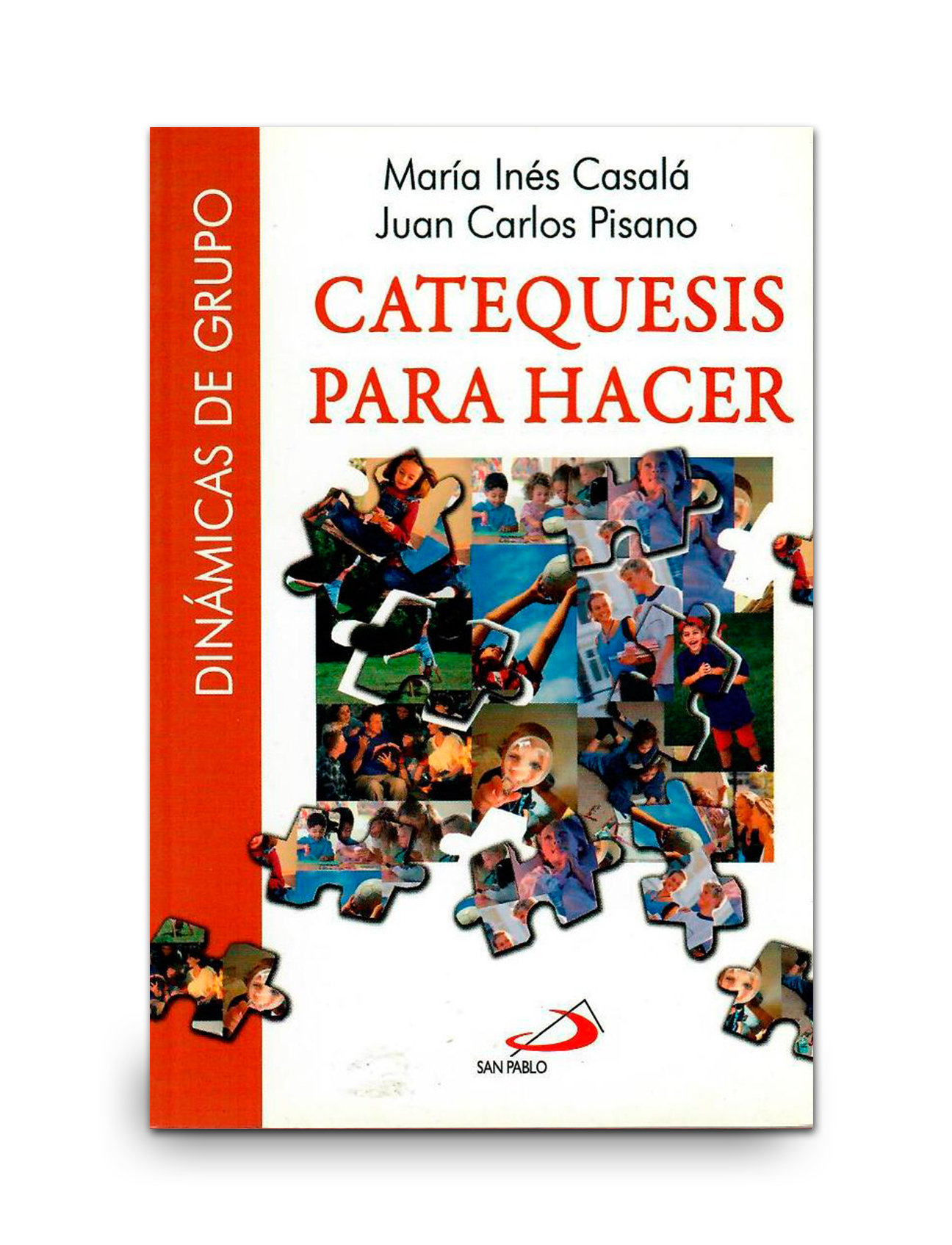 CATEQUESIS PARA HACER