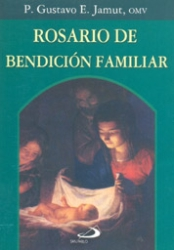 ROSARIO DE BENDICIÓN FAMILIAR